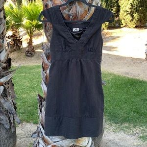 Women's Volcom Dress Size XS